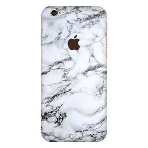 Marble Finish Series
