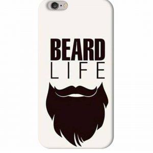 Beard Series
