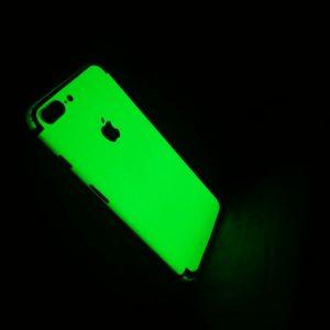 Dark Glow Series