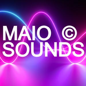 MAIO© Official Merchandise